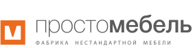ПростоМебель (prostomebel.org)